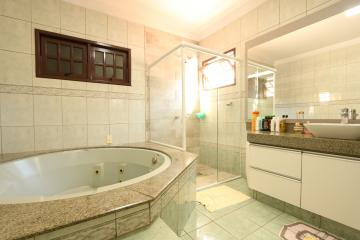 Comprar Casa / Sobrado em Toledo R$ 1.850.000,00 - Foto 75