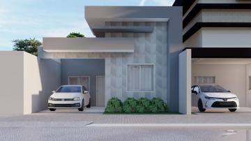 Alugar Casa / Padrão em Toledo. apenas R$ 390.000,00