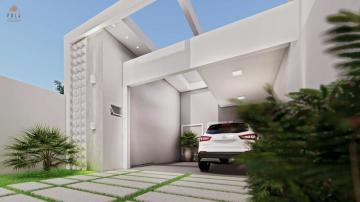 Comprar Casa / Padrão em Toledo R$ 530.000,00 - Foto 2