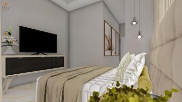Comprar Casa / Padrão em Toledo R$ 530.000,00 - Foto 7