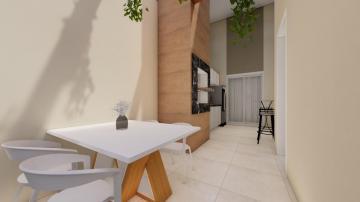 Comprar Casa / Padrão em Toledo R$ 530.000,00 - Foto 6