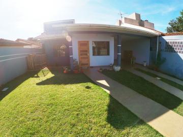 Comprar Casa / Padrão em Toledo R$ 450.000,00 - Foto 2