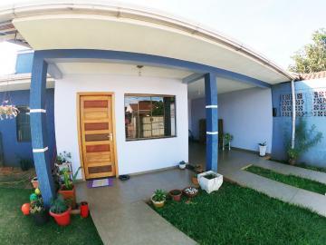 Comprar Casa / Padrão em Toledo R$ 450.000,00 - Foto 3