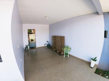 Comprar Casa / Padrão em Toledo R$ 450.000,00 - Foto 5