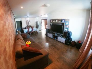 Comprar Casa / Padrão em Toledo R$ 450.000,00 - Foto 6