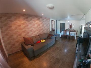 Comprar Casa / Padrão em Toledo R$ 450.000,00 - Foto 7