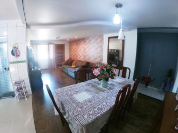 Comprar Casa / Padrão em Toledo R$ 450.000,00 - Foto 9