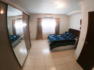 Comprar Casa / Padrão em Toledo R$ 450.000,00 - Foto 12