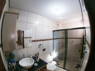 Comprar Casa / Padrão em Toledo R$ 450.000,00 - Foto 13