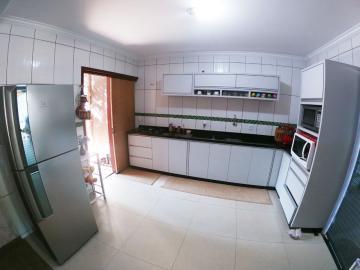 Comprar Casa / Padrão em Toledo R$ 450.000,00 - Foto 10