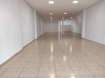 Toledo Centro Comercial Locacao R$ 4.000,00  Area do terreno 505.60m2 Area construida 220.00m2