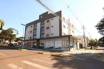 Comprar Apartamento / Padrão em Toledo R$ 390.000,00 - Foto 1
