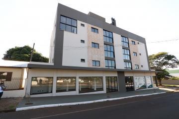 Comprar Apartamento / Padrão em Toledo R$ 390.000,00 - Foto 2