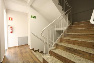 Comprar Apartamento / Padrão em Toledo R$ 390.000,00 - Foto 4