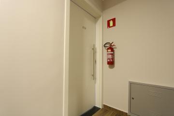 Comprar Apartamento / Padrão em Toledo R$ 390.000,00 - Foto 7