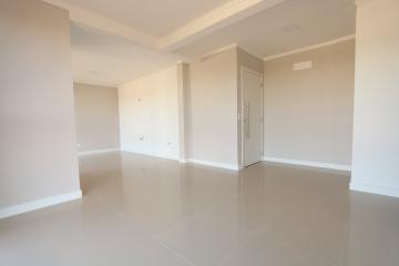 Comprar Apartamento / Padrão em Toledo R$ 390.000,00 - Foto 10
