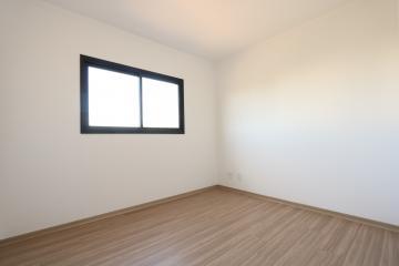 Comprar Apartamento / Padrão em Toledo R$ 390.000,00 - Foto 17
