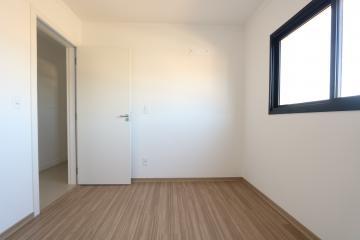 Comprar Apartamento / Padrão em Toledo R$ 390.000,00 - Foto 18