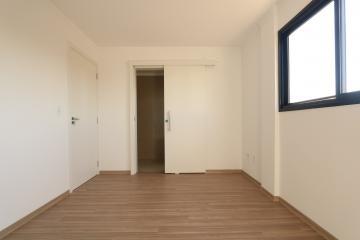 Comprar Apartamento / Padrão em Toledo R$ 390.000,00 - Foto 21