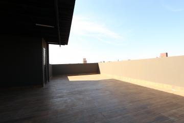 Comprar Apartamento / Padrão em Toledo R$ 390.000,00 - Foto 23