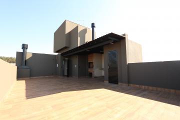 Comprar Apartamento / Padrão em Toledo R$ 390.000,00 - Foto 25