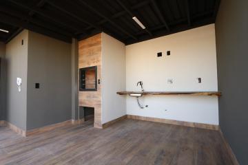 Comprar Apartamento / Padrão em Toledo R$ 390.000,00 - Foto 26