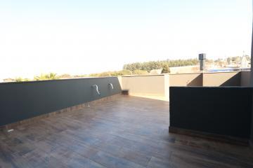 Comprar Apartamento / Padrão em Toledo R$ 390.000,00 - Foto 27