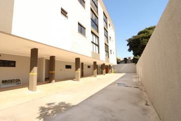 Comprar Apartamento / Padrão em Toledo R$ 390.000,00 - Foto 30