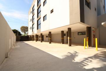 Comprar Apartamento / Padrão em Toledo R$ 390.000,00 - Foto 31