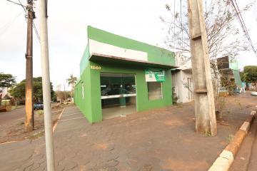Toledo Jardim Santa Maria Comercial Locacao R$ 2.500,00 Area construida 115.00m2