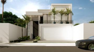 Toledo Jardim La Salle Casa Venda R$2.500.000,00 3 Dormitorios 2 Vagas Area do terreno 484.00m2 Area construida 329.03m2