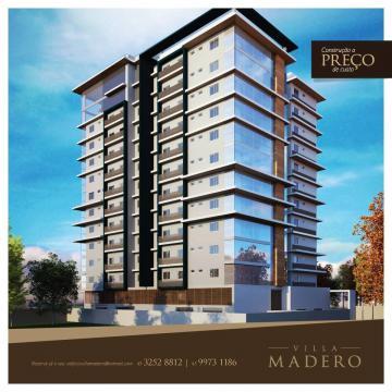 Comprar Apartamento / Padrão em Toledo R$ 654.000,00 - Foto 2