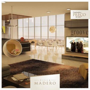 Comprar Apartamento / Padrão em Toledo R$ 654.000,00 - Foto 4