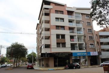 Comprar Apartamento / Padrão em Toledo R$ 850.000,00 - Foto 3