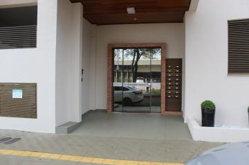 Comprar Apartamento / Padrão em Toledo R$ 850.000,00 - Foto 5