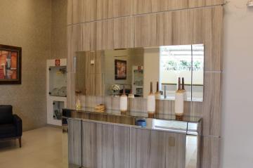 Comprar Apartamento / Padrão em Toledo R$ 850.000,00 - Foto 11