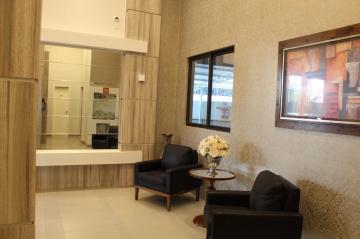 Comprar Apartamento / Padrão em Toledo R$ 850.000,00 - Foto 10