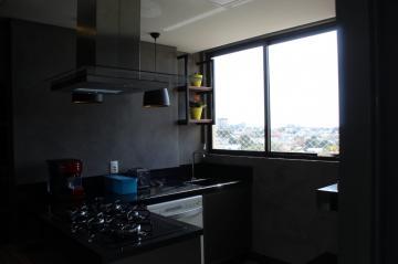 Comprar Apartamento / Padrão em Toledo R$ 850.000,00 - Foto 15