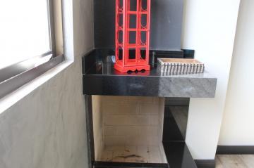 Comprar Apartamento / Padrão em Toledo R$ 850.000,00 - Foto 17