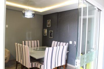 Comprar Apartamento / Padrão em Toledo R$ 850.000,00 - Foto 19