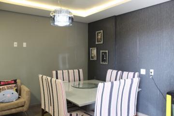 Comprar Apartamento / Padrão em Toledo R$ 850.000,00 - Foto 20