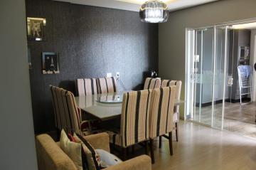 Comprar Apartamento / Padrão em Toledo R$ 850.000,00 - Foto 21