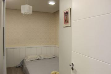 Comprar Apartamento / Padrão em Toledo R$ 850.000,00 - Foto 28