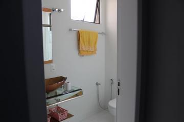 Comprar Apartamento / Padrão em Toledo R$ 850.000,00 - Foto 30