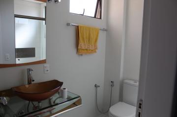 Comprar Apartamento / Padrão em Toledo R$ 850.000,00 - Foto 32