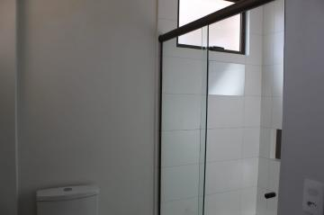 Comprar Apartamento / Padrão em Toledo R$ 850.000,00 - Foto 33