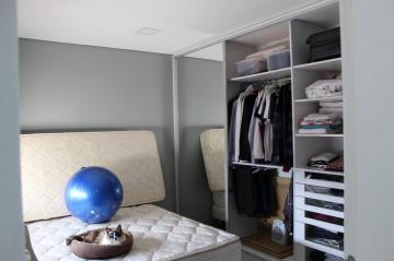 Comprar Apartamento / Padrão em Toledo R$ 850.000,00 - Foto 35