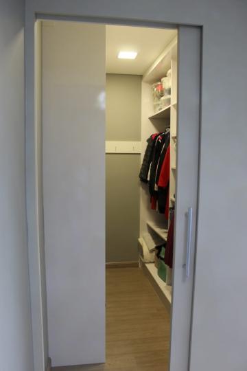Comprar Apartamento / Padrão em Toledo R$ 850.000,00 - Foto 39