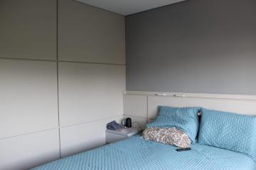 Comprar Apartamento / Padrão em Toledo R$ 850.000,00 - Foto 43
