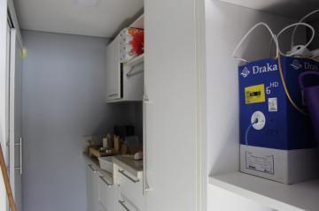 Comprar Apartamento / Padrão em Toledo R$ 850.000,00 - Foto 45